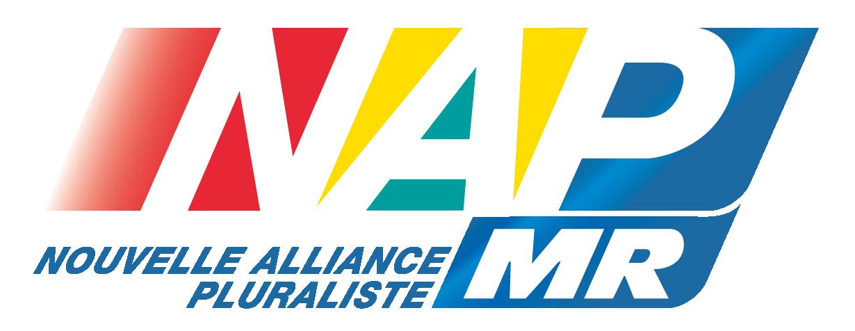 Nouvelle Alliance Pluraliste